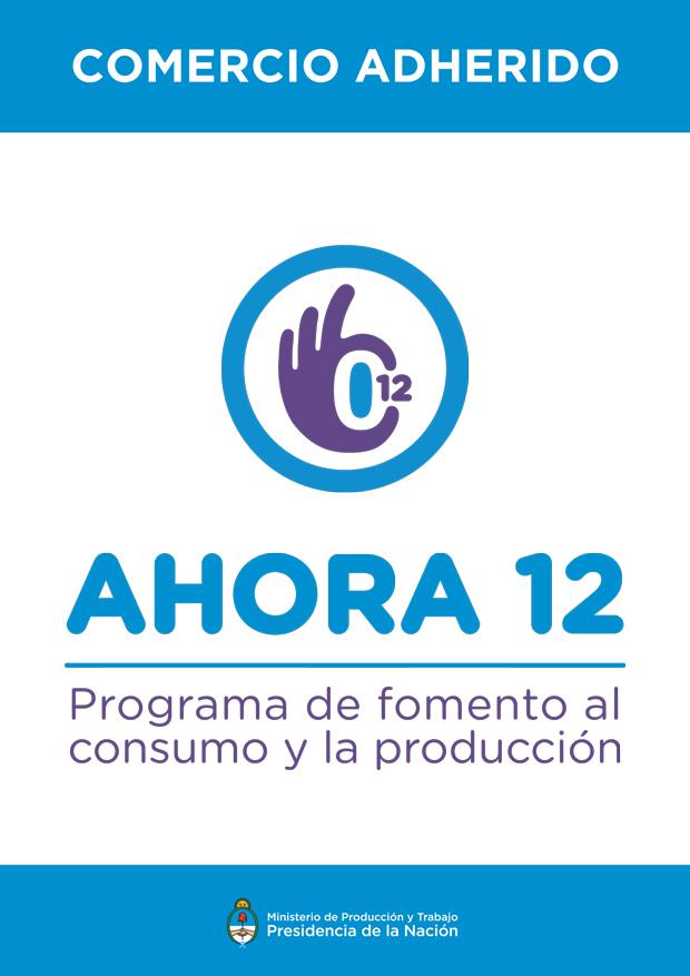 local-adherido-a12_a4