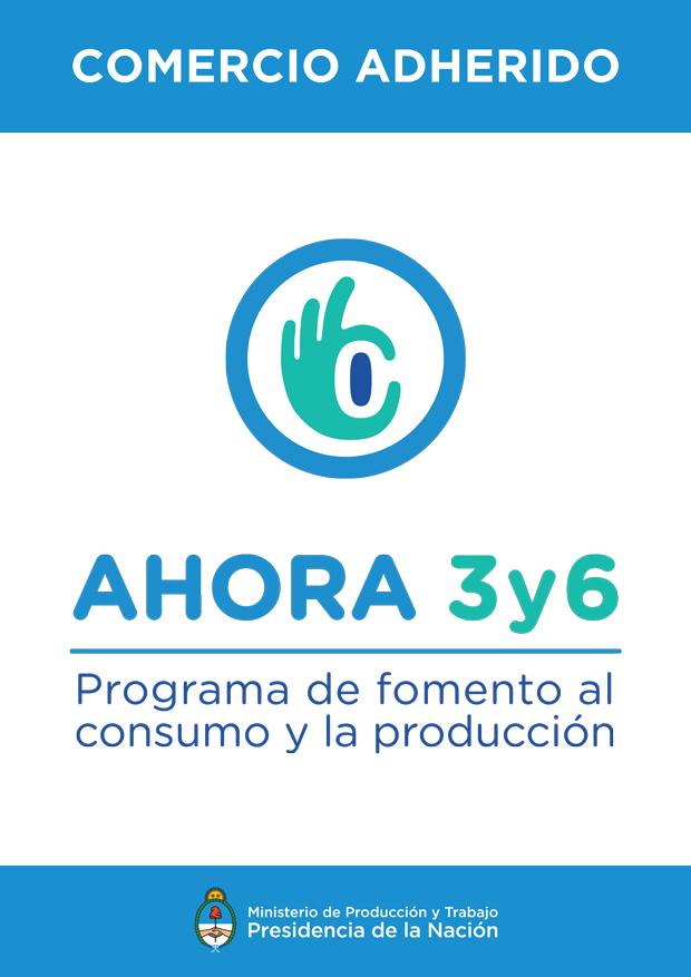 local-adherido-a3y6_a4